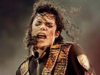 Клип Майкла Джексона признан самым величайшим в истории поп-музыки (ФОТО)