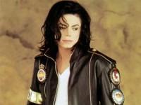 Хакеры получили доступ к неизданным песням Майкла Джексона