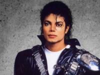 Врач Майкла Джексона утверждает, что невиновен