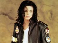 Поклонники Майкла Джексона вспоминают своего кумира