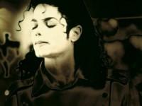 Pepsi выпустит серию банок с изображением Майкла Джексона