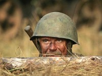 10 самых громких российских кинопровалов