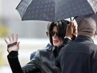 Майкла Джексона наградили 14-й премией Grammy посмертно