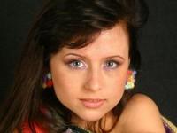 Мирослава Карпович: Биография и фотогалерея (99 ФОТО)