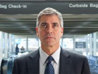 """Джордж Клуни претендует на """"Оскар"""""""