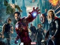 «Мстители»: Интересные факты о съемках картины (ФОТО)