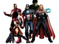 Cтала известна дата выхода в прокат продолжения блокбастера Marvel «Мстители»