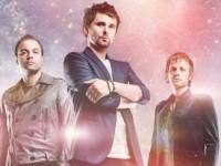 Песня группы Muse стала официальным гимном Олимпиады в Лондоне