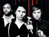 Muse презентовали собственноручно снятый клип (ВИДЕО)