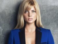 Настя Задорожная - самая красивая звёздная девушка 2013 года по версии читателей Life-Star