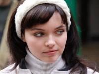 Поклонники сериала «Восьмидесятые» требуют вернуть Наталью Земцову