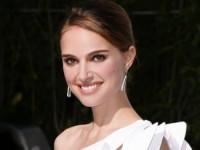 Натали Портман признали самой востребованной актрисой