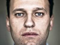 Навальный стал единственным русским в списке 100 самых влиятельных людей
