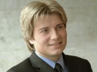 Николаю Баскову подарили квартиру в Москве
