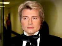 Николаю Баскову присвоили звание народного артиста РФ