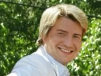 Николай Басков шокировал всех своим бурным весельем (ФОТО)