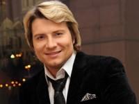 Николай Басков откроет своё брачное агентство
