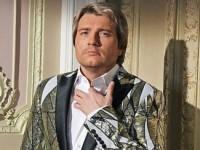 Николай Басков со съёмок попал в больницу
