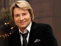 Николай Басков открыл брачное агентство