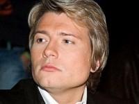Николая Баскова экстренно прооперировали