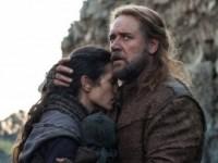 Фильм «Ной» с Расселом Кроу запретили в Китае