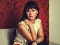 Нонна Гришаева: При каждом выходе на сцену у меня трясутся руки