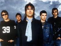 Oasis признаны авторами лучших песен в истории Великобритании (ВИДЕО)