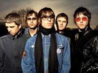 Лиам Галлахер снимет фильм о группе «Oasis»