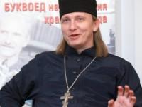 Иван Охлобыстин вернется к церковной службе