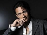 Самый сексуальный актер - Олег Меньшиков