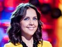 Ольга Шелест стала ведущей новой программы на МУЗ-ТВ
