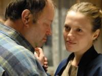 «Палата №6» поборется за «Оскар» от России