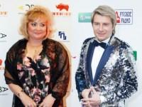 Светлана Пермякова обвинила Николая Баскова в пропаганде гомосексуализма