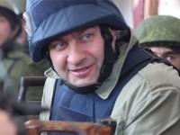 На Михаила Пореченкова завели уголовное дело в Украине (ВИДЕО)