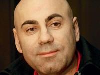 """Иосиф Пригожин: """"Голосование на «Евровидении» сфабриковано!"""""""