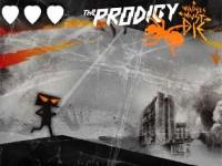 Онлайн-игра от Prodigy