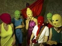 Фильм о Pussy Riot получил специальный приз фестиваля Sundance