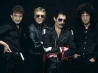 «Queen» запишет новый альбом с неизвестными песнями Фредди Меркьюри