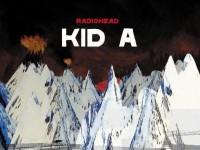 Radiohead выпустили лучший альбом десятилетия