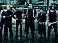 В Белоруссии группу Rammstein признали угрозой для страны