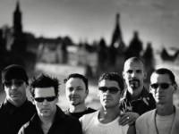 Российские музыканты перевели порнохит группы Rammstein