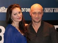 «Союз четырех «К» — Канарис-Куценко-Комаров и Компания» презентовали триллер «Разговор»