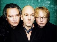 Композиция R.E.M. возглавила список песен, заставляющих мужчин плакать