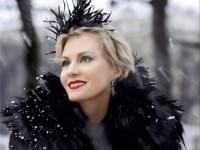 Рената Литвинова поможет российским женщинам найти свой стиль