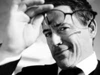 Роберт Дауни-младший в британском Esquire (8 ФОТО)
