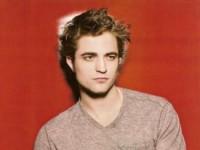 Самые красивые мужчины планеты - вампиры