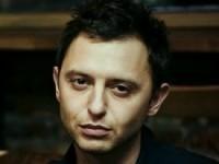 Солист группы «Звери» будет судиться со Светлаковым и Незлобиным