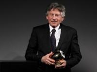 Роман Полански спустя два года награжден премией за вклад в мировое кино (14 ФОТО)