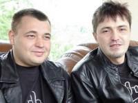 Сергей Жуков объявил войну Алексею Потехину