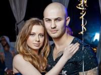 Джиган и Юлия Савичева не смогли сделать сюрприз своим поклонникам (ВИДЕО)
